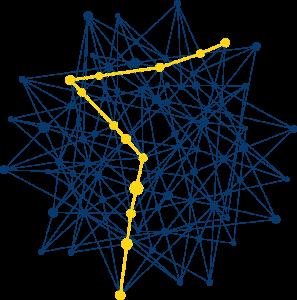 diameter_routing
